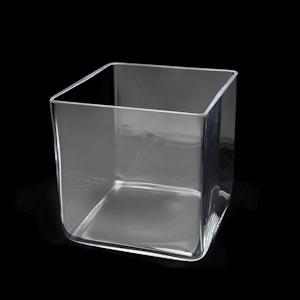 Aquael nano kuutio 7 litraa
