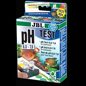 JBL pH 6-7.6