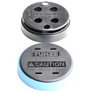 Tunze magneettipidike