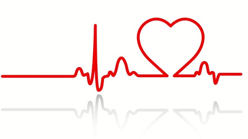 heartbeat line clipart black and white png 11 fit100hq rh fit100hq com heartbeat clip art thank you heartbeat clip art thank you