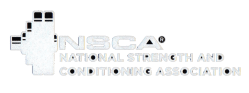 NCSA CPT