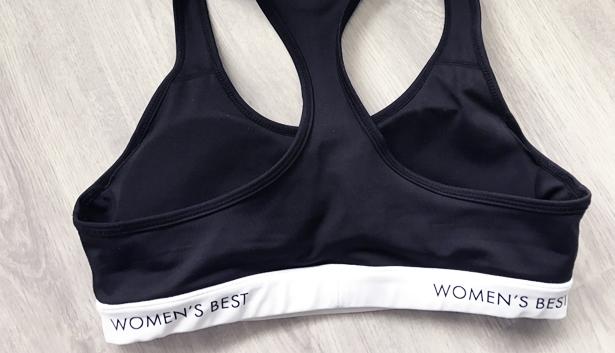 womensbest