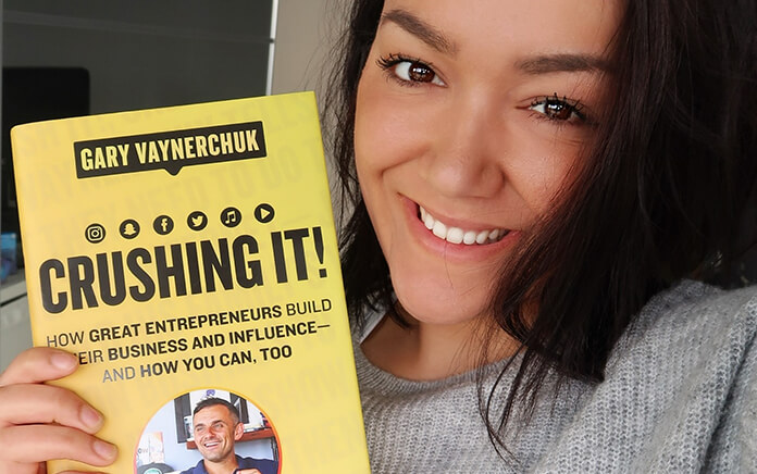 inspirerende zelfhulpboeken