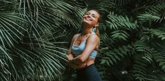 spierpijn verminderen