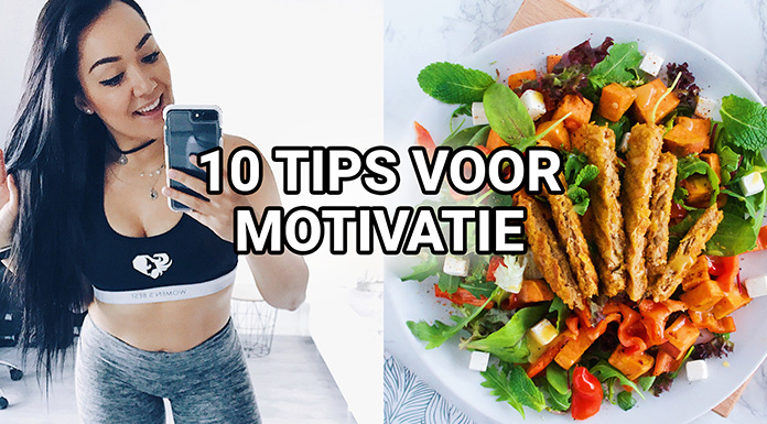 motivatie vasthouden