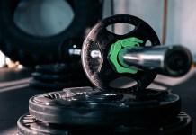 trainingsschema kracht opbouwen
