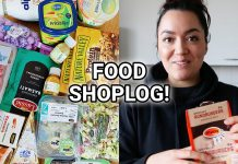 boodschappen-shoplog-gezond-eten