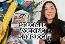 speciale voeding