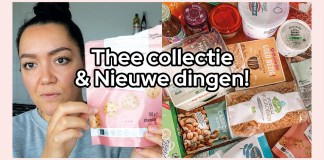 thee collectie