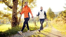 Nordic_Walking_ladies tn