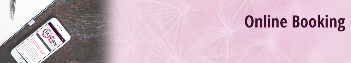 book postnatal and prenatal fitness classes online