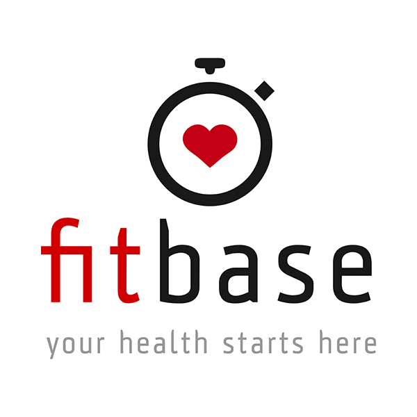 logo fitbase health