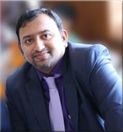 Dr Roshan Radhakrishnan talks about Vaccination & HPV