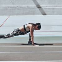 Stretching dynamiczny vs stretching statyczny