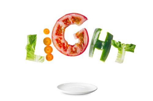 light i fit nie znaczy zdrowe