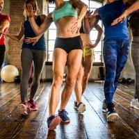 Jaki powinien być doskonały instruktor tańca?