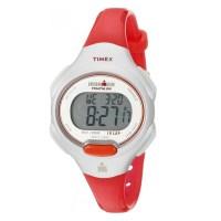 Damskie zegarki sportowe od Timex – 4 argumenty za