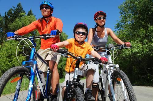 Poznaj marke Kross rowery e-rowery