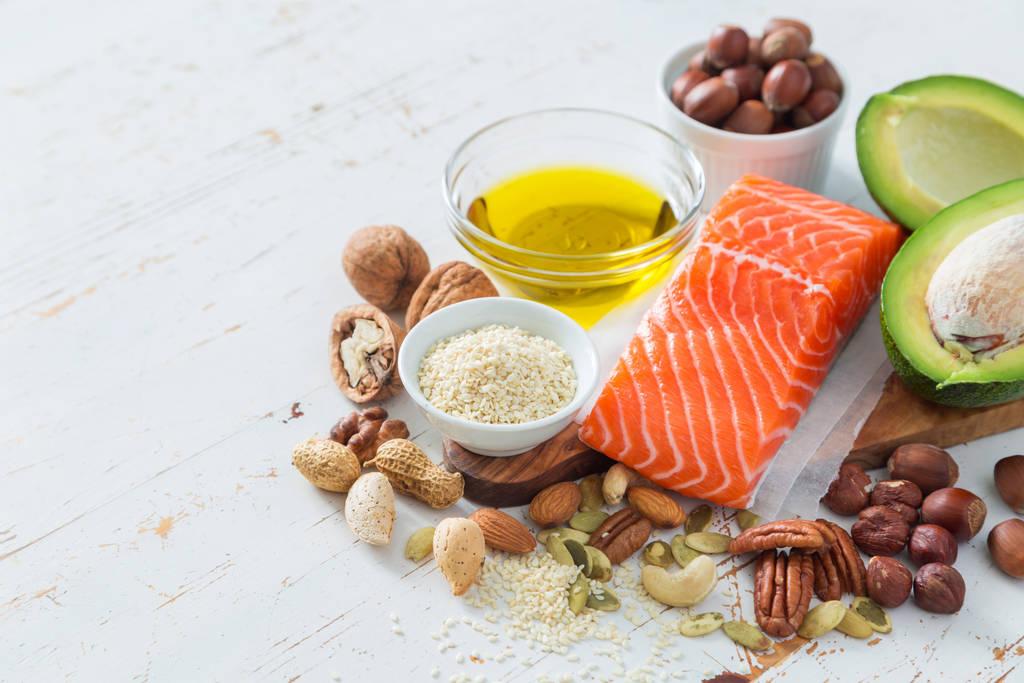 7 produktów, które mogą wpływać na podwyższenie cholesterolu