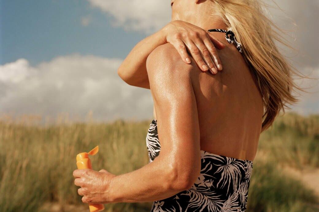 mallorca akne ursachen symptomen und behandlung