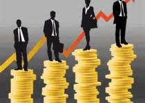 Importance of human capital