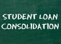 4 Things To Know About Student Loan Consolidation