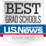 DPT School Rankings