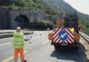 Ricerca di personale ANAS Toscana