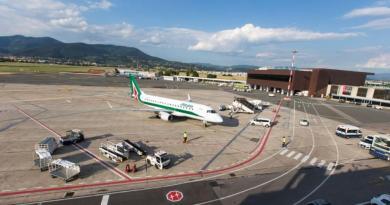 Vertenza società Toscana Aeroporti: la posizione della Fit/Cisl, per il lavoro e la tutela e i diritti dei lavoratori