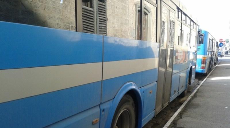 Il TPL in Toscana ha bisogno di certezze  e di un percorso chiaro per il futuro