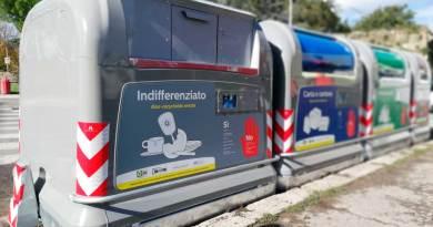Raccolta rifiuti in Toscana, guardare al futuro mettendo al centro il bene comune, i lavoratori e i cittadini