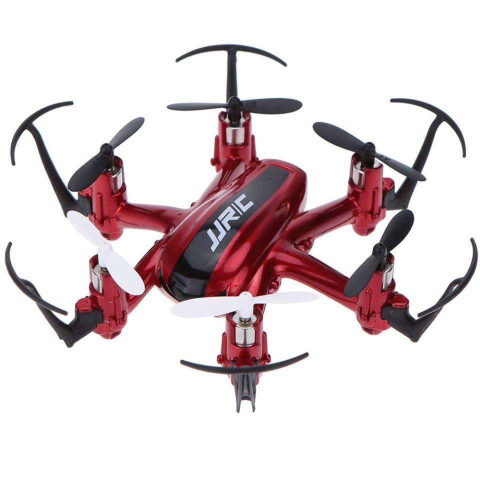 Nano Drone JJRC H20
