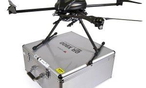 Walkera QR X800 Drone