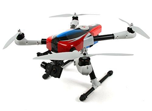 XK Aircam X500 Drone