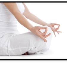 yoga classes nyc