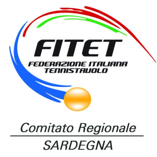Candidati all'Assemblea Regionale Elettiva per il quadriennio 2017-2020 Fitet Sardegna