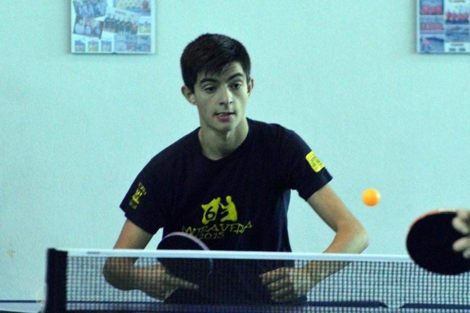 Stefano Macis (Foto Luciano Saiu)
