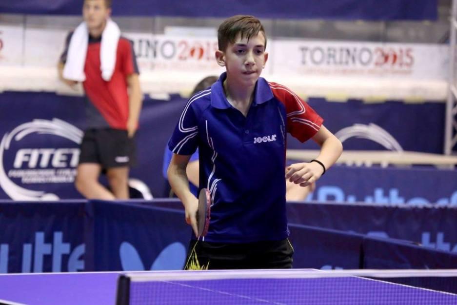 Edoardo Loi (Foto Fitet)