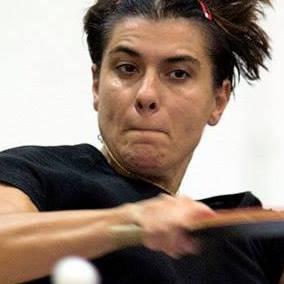 Floriana Franchi