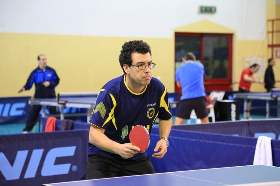 Marco Podda (Foto Tomaso Fenu)