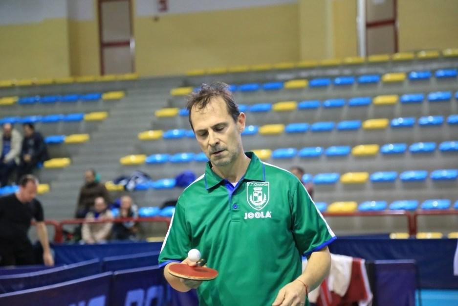 Mario Bordigoni (Foto Tomaso Fenu)