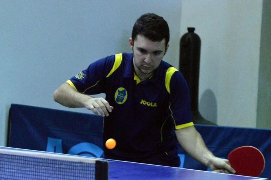 Nicola Pisanu (Foto Luciano Saiu)