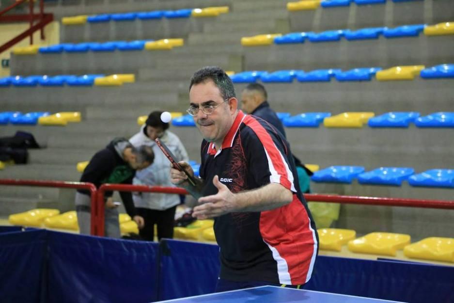Maurizio Saiu (Foto Tomaso Fenu)