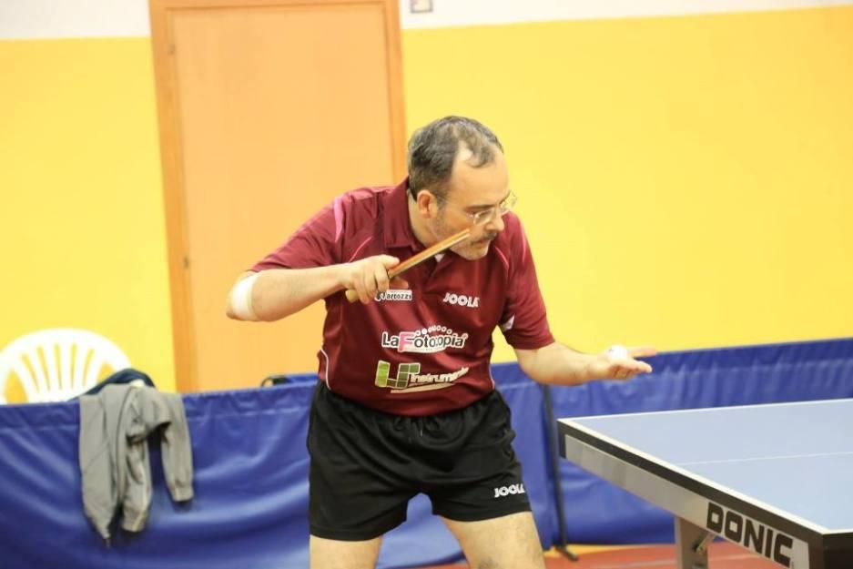 Giuseppe Rossi (Foto Tomaso Fenu)