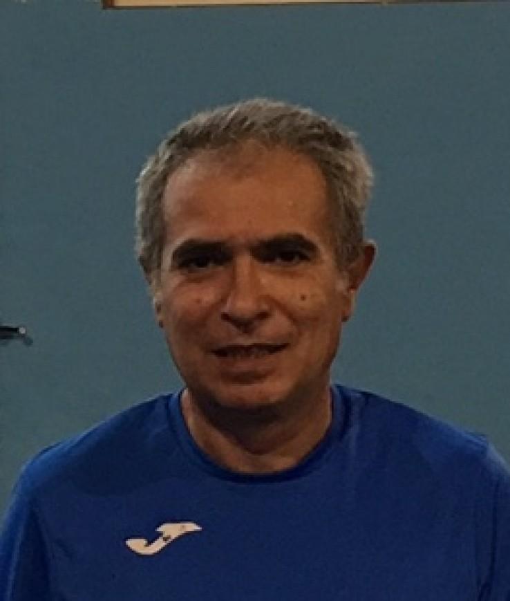 Gian Felice Delogu