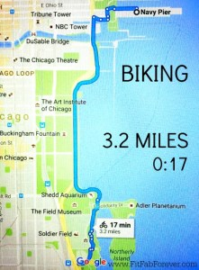 chicago-biking-route-3-2-miles