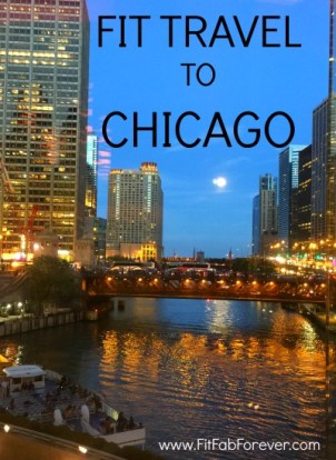 fit-travel-to-chicago