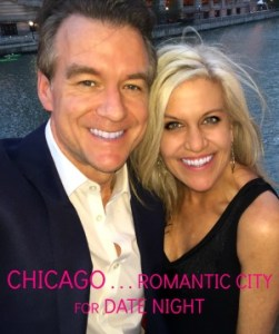chicago-the-romantic-city-for-date-night