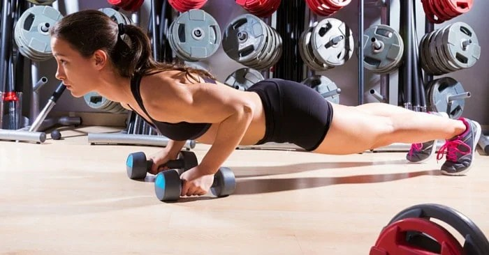 Workouts for Women Over 40: P90X3 CVX