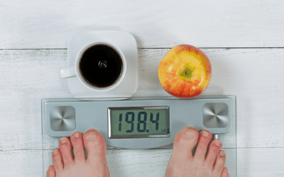 Common Diet Mistakes That Slow Weight Loss for Women Over 40